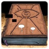 livres-occultes-les_23.jpg