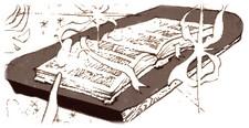 livres-occultes-les_26.jpg