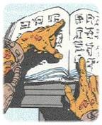 livres-occultes-les_27.jpg