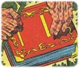 livres-occultes-les_3.jpg