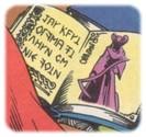 livres-occultes-les_30.jpg