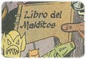 livres-occultes-les_4.jpg