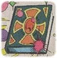 livres-occultes-les_6.jpg