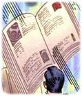 livres-occultes-les_8.jpg