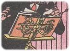 livres-occultes-les_9.jpg