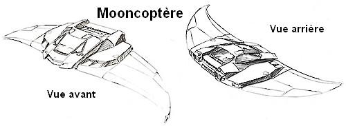mooncoptere-le_2.jpg