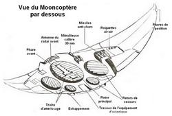mooncoptere-le_3.jpg