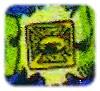 talismans-mystiques-les_1.jpg