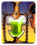 talismans-mystiques-les_104.jpg