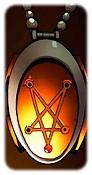 talismans-mystiques-les_11.jpg