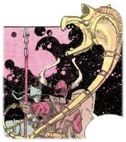 talismans-mystiques-les_112.jpg