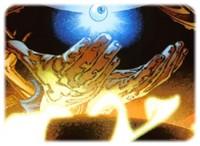 talismans-mystiques-les_121.jpg