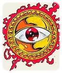 talismans-mystiques-les_13.jpg