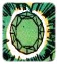 talismans-mystiques-les_135.jpg