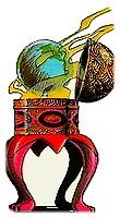 talismans-mystiques-les_15.jpg