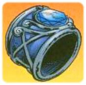 talismans-mystiques-les_23.jpg