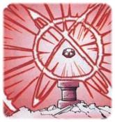talismans-mystiques-les_45.jpg
