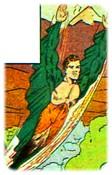 talismans-mystiques-les_81.jpg