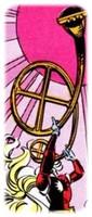 talismans-mystiques-les_87.jpg