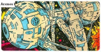 vaisseaux-des-gardiens-de-la-galaxie-les_1.jpg