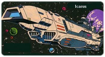 vaisseaux-des-gardiens-de-la-galaxie-les_4.jpg
