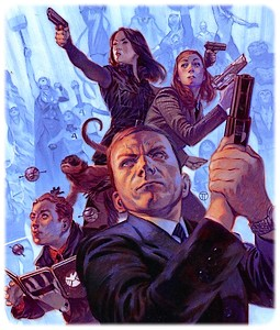 agents-du-shield-les_0.jpg