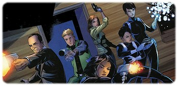 agents-du-shield-les_1.jpg