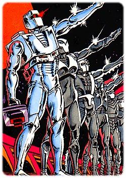 chevaliers-de-l-espace-les_0.jpg