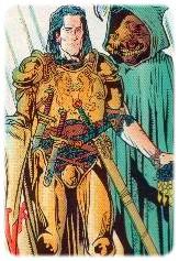 chevaliers-de-pendragon-les_3.jpg