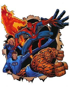 cinq-fantastiques-les-spider-man_0.jpg