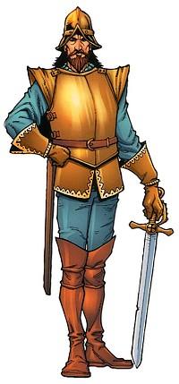 conquistadors-les_0.jpg