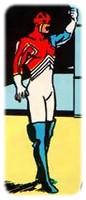 corps-des-captain-britain-le_63.jpg