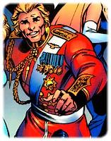 corps-des-captain-britain-le_77.jpg