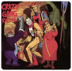 crazy-gang-le_7.jpg