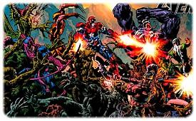 dark-avengers-les_1.jpg