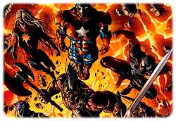 dark-avengers-les_3.jpg