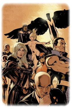 dark-x-men-les_03.jpg