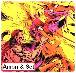 destriers-demoniaques-de-hellstorm-les_0.jpg