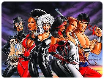 heros-a-louer-les_6.jpg