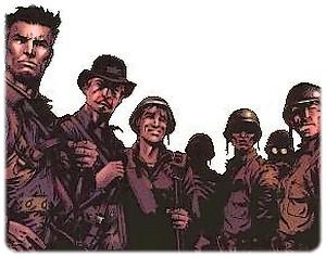 howling-commandos-les_0.jpg
