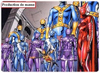 iron-avengers-les-terre-x_0.jpg