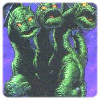 monstres-de-l-homme-taupe-les_12.jpg