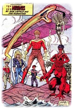 nouveaux-mutants-les_2.jpg