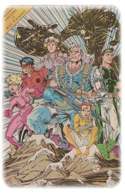 nouveaux-mutants-les_4.jpg