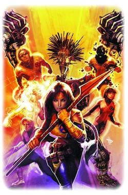 nouveaux-mutants-les_6.jpg