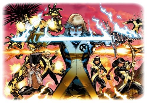 nouveaux-mutants-les_8.jpg