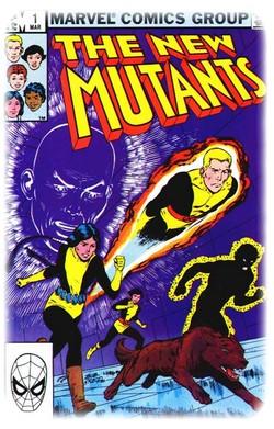 nouveaux-mutants-les_9.jpg