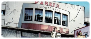 parker-industries_1.jpg