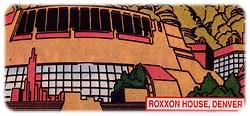 roxxon-la_3.jpg