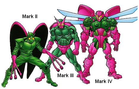 scarabees-les_0.jpg